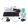 clinell washable keyboard